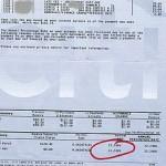 Making Safe Online Payments