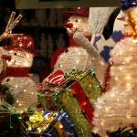 Twelve Frugal Tips for Christmas!!!
