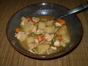 tfh-chicken-soup