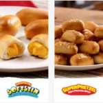 SuperPretzel Wants to Help You Save on Memorial Day Snacks