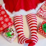 4-Gift Rule for Christmas Giving